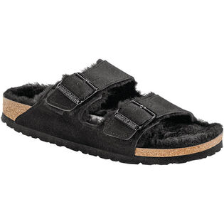 Men's Arizona Shearling Sandal