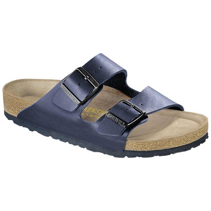 Men's Arizona Soft Footbed Sandal