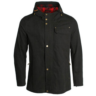 Men's Cascade Cruiser Jacket