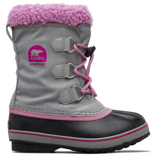 Juniors' [1-6] Yoot Pac™ Nylon Boot