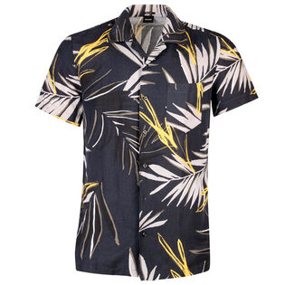 Men's Rhythm Shirt