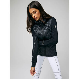 Women's Flex II Jacket