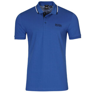 Men's Paddy Pro Polo