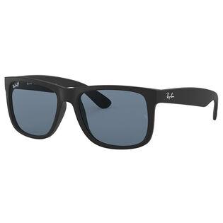 Justin Classic Sunglasses
