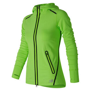 Women's Trinamic Jacket
