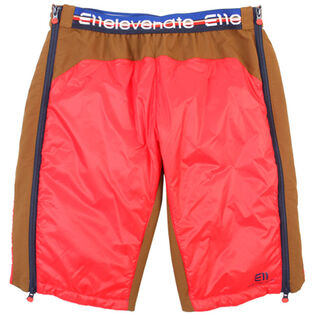 Men's Zephyr Short