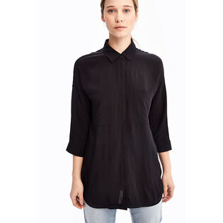 Women's Jessa Shirt