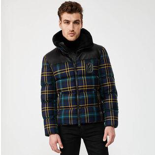 Manteau Edgar pour hommes