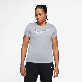 Women's Dri-FIT® Swoosh Run Top