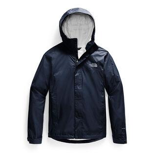 Manteau Venture 2 pour hommes