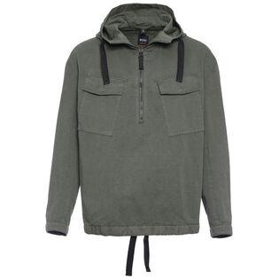 Men's Onorak Pullover Jacket