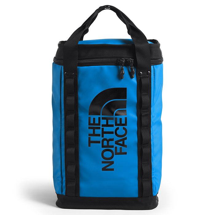 Explore Fusebox Daypack (Small)