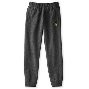 Pantalon de jogging SL à coupe étroite pour femmes