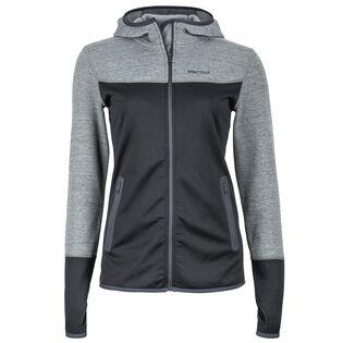 Women's Sirona Hoody Jacket