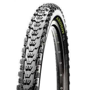 Ardent Tire (29X2.40)
