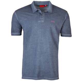 Men's Dagic Polo