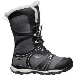 Juniors' [1-7] Terradora Winter Waterproof Boot