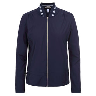 Women's Aila Jacket