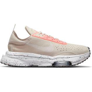 Men's Air Zoom-Type Crater Shoe