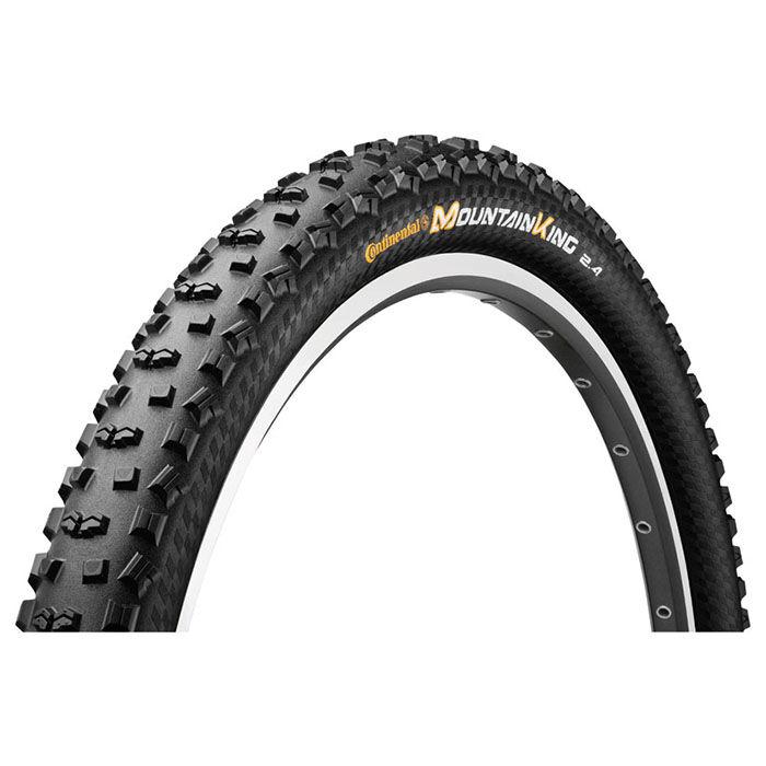 Mountain King ProTection Tire (27.5X2.2)
