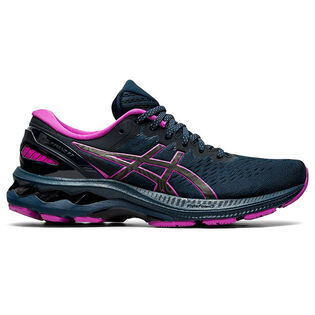 Women's GEL-Kayano® 27 Lite-Show™ Running Shoe