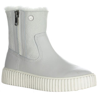 Women's Caline Boot