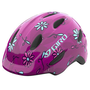 Kids' Scamp Helmet