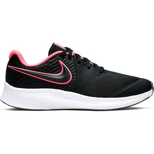 Juniors' [3.5-7] Star Runner 2 Running Shoe