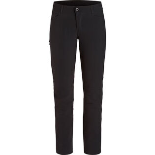 Women's Creston AR Pant