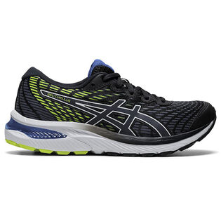 Juniors' [3.5-7] GEL-Cumulus® GS Running Shoe