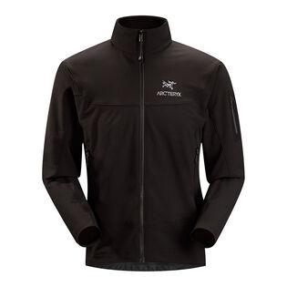 Men's Gamma LT Jacket