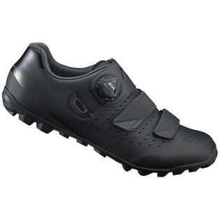 Women's ME400 Cycling Shoe