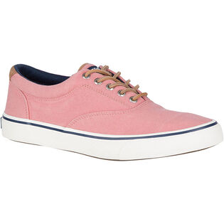 67a922496 Casual Shoes | Men | Shoes | Sporting Life Online