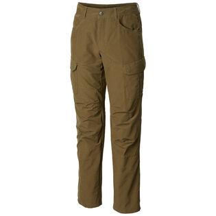 Pantalon Twisted Divide™ pour hommes