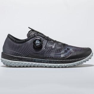 Men's Switchback ISO Running Shoe