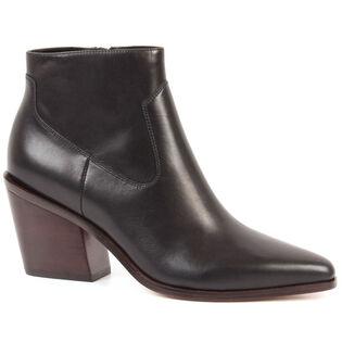 Women's Razor Boot
