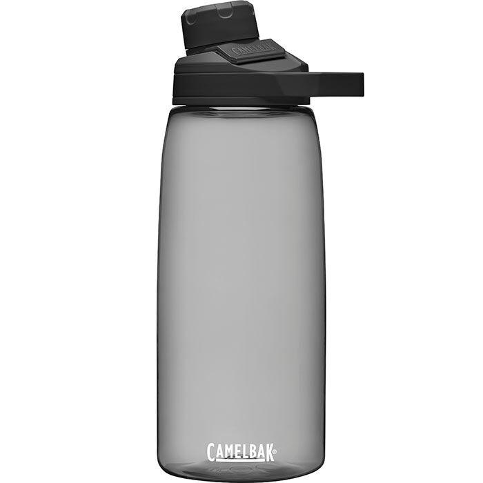 Chute® Mag Bottle (1L)