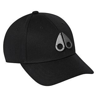Men's Logo Icon Cap