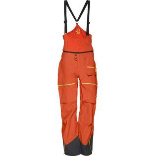Women's Lofoten Gore-Tex® Pro Pants