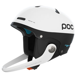 Casque de ski Artic SL 360 SPIN