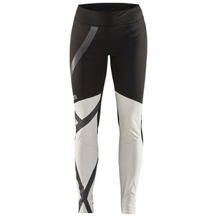 Women's Pursuit Pace Fuseknit Tight