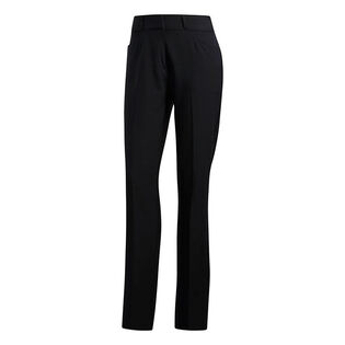 Women's Ultimate Club Full Length Pant