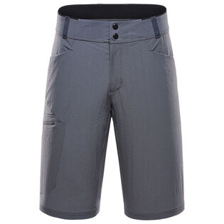 Men's Poll Short