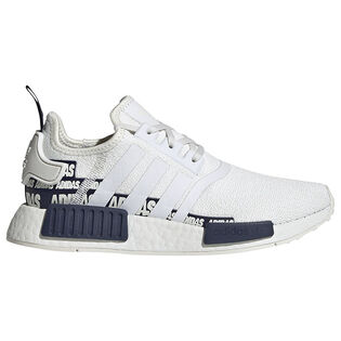 Chaussures NMD_R1 pour juniors [3,5-7]