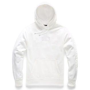 Men's Urban Ex Collection Pullover Hoodie