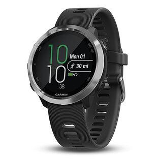 Forerunner® 645 GPS Running Watch