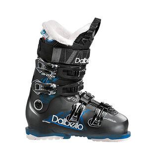 Women's Avanti 95 Ski Boot [2017]