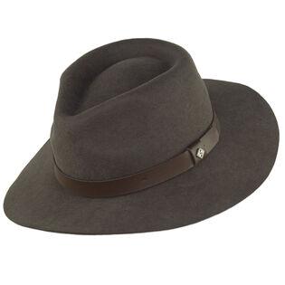 Drifter Hat