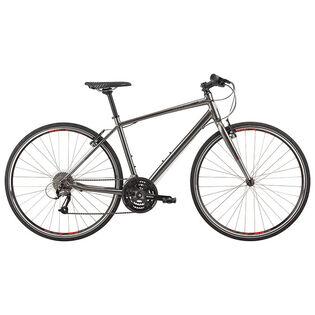 Urbania 4 Bike [2019]