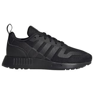 Chaussures Multix pour enfants [11-3]